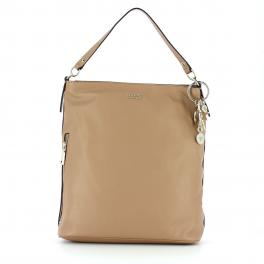 Guess Hobo Bag Lila - 1