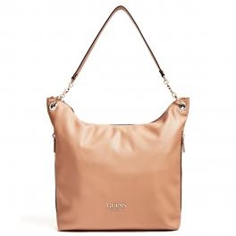 Guess Hobo Bag G Chain - 1