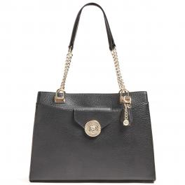 Guess Shopper Belle Isle Charm - 1