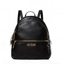 Guess Zaino Manhattan con doppia zip - 1