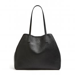 Guess Shopper Vikky Large Black - 1