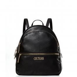 Guess Zaino Manhattan Black - 1