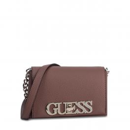 Guess Tracollina Uptown Chic Mocha - 1