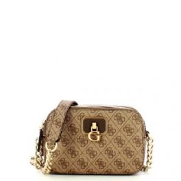 Guess Tracollina Noelle Latte Brown - 1