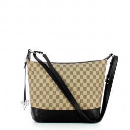 Sling Bag Monogramma - 1