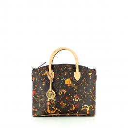 Handbag Magic Circus-TM-UN