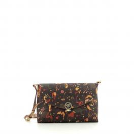 Sling Bag Magic Circus-TM-UN
