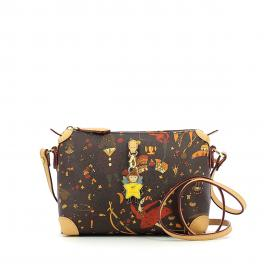 Crossover Bag Licia-TM-UN