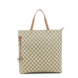 High Handbag Magic Circus-CUOIO-UN