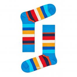 Happy Socks Calzini Stripe - 1