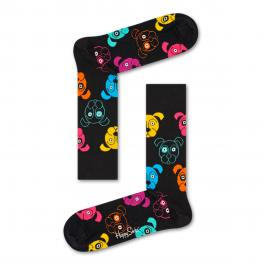 HAPP Calzini Dog Sock - 1