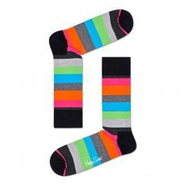 HAPP Calzini Stripe Sock - 1