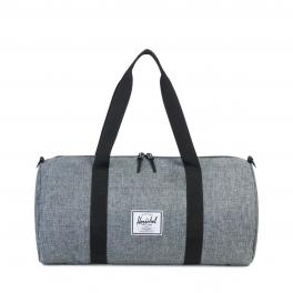 Duffle Sutton Mid-Volume