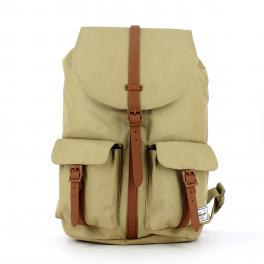 Herschel Dawson Backpack 13.0 - 1