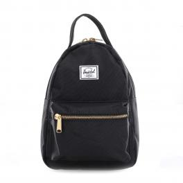 Herschel Nova Backpack Small - 1