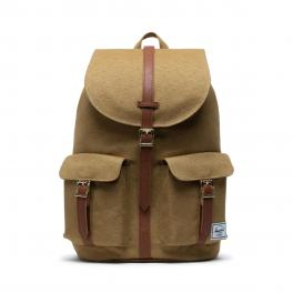 Herschel Supply Dawson Backpack 13.0 Coyote Slub - 1