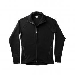 HOU Man's Power Jacket - 1