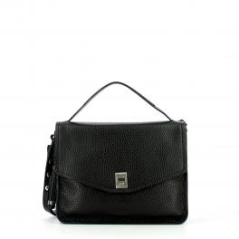 IUNT Top Handle Bag Autentica - 1
