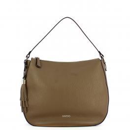 Iuntoo Hobo Bag Armonia - 1