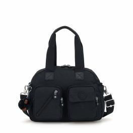 Kipling Borsa Defea Up M - 1