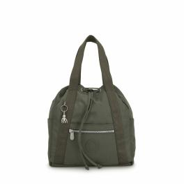 Kipling Zaino Shopper Art S - 1