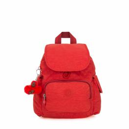 Kipling Zaino City Pack Mini - 1