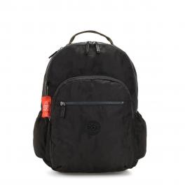 Kipling Zaino XL Porta PC Seoul Go 17.0 Boost-It - 1