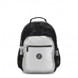 Kipling Zaino 2 in 1 Seoul Be Seen - 1