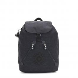Kipling Zaino Fundamental - 1