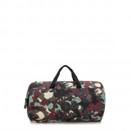 Kipling Borsone Onalo Packable - 1