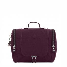 Kipling Toilet Case M appendibile Connie - 1
