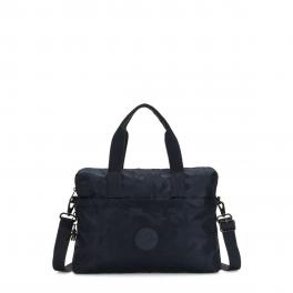 Kipling Cartella Porta PC Elsil 17.0 Basic Elevated - 1