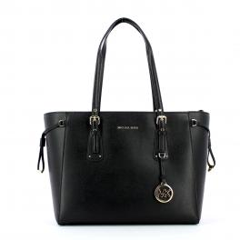 Michael Kors Medium Voyager Tote Bag - 1