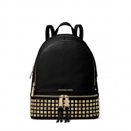 a5df49739b Michael Kors, Borse e accessori da donna shop online | Bagalier.com
