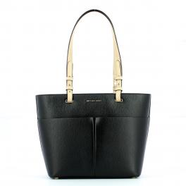 Michael Kors Medium Tote Bag Bedford - 1