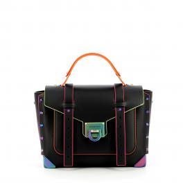 8ace18047bab26 Michael Kors, Borse e accessori da donna shop online | Bagalier.com