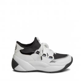 Michael Kors Sneakers Sparta in pelle - 2