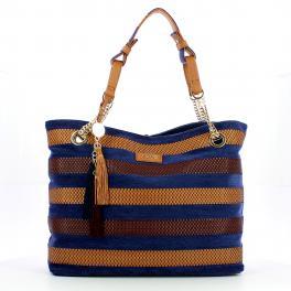 323da97be8 Liu Jo borse ed accessori da donna | Bagalier.com