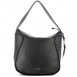 Liu Jo Hobo Bag - 1