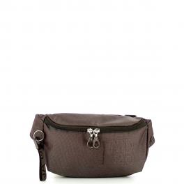 Mandarina Duck MD20 Lux Belt Bag - 1
