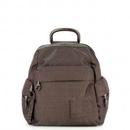 Mandarina Duck MD20 Small Backpack - 1