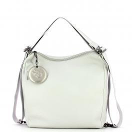 Mandarina Duck Hobo Bag in pelle Mellow - 1