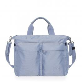 Mandarina Duck Borsone Baby Bag MD20 - 1