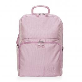 Mandarina Duck Zaino Baby Bag MD20 - 1