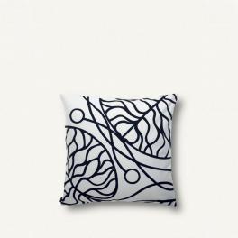 Marimekko Bottna Cushion Cover 50X50 cm - 1