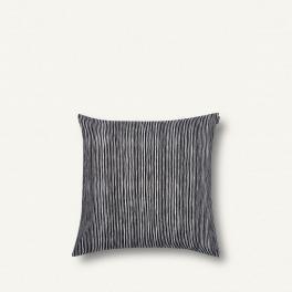 Marimekko Varvunraita Cushion Cover 50x50 cm - 1