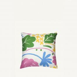 Marimekko Onni Cushion Cover 50x50 cm - 1