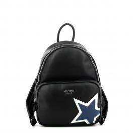 Backpack Star-NERO/STELLA/OCE-UN