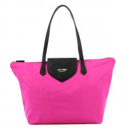 Travel Shopper-ROSA/SHOCK-UN