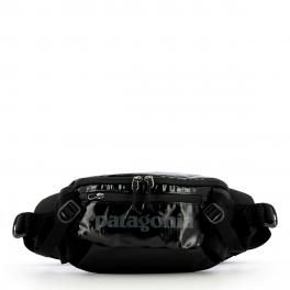 Patagonia Black Hole® Waist Pack 5L - 1